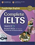 Complete Ielts Bands 6.5 - 7.5: Students...