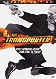 echange, troc The Transporter [Import USA Zone 1]