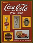 Coca Cola: The Real Price Guide