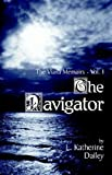 img - for The Navigator (The Viana Memoirs) book / textbook / text book