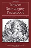Tarascon Neurosurgery Pocketbook