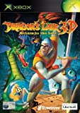 Cheapest Dragons Lair 3D on Xbox