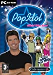 Pop Idol (PC)