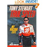 True Speed: My Racing Life