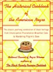 The Historical Cookbook of the Americ...