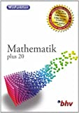 Software - WinFunktion Mathematik Plus 20