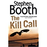 Kill Callby Stephen Booth