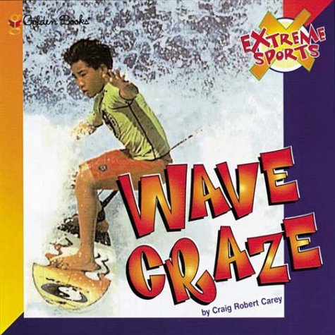 Image for Wave Craze