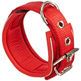 Hunter 60658 Halsband