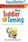New Toddler Taming: A parents' guide...