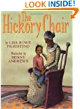 The Hickory Chair