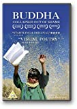 Buddha Collapsed Out Of Shame packshot