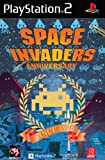 Cheapest Space Invaders Anniversary on PlayStation 2