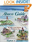 Abaco Guide, updated ed.