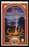 img - for The Druid's Tune (Puffin Books) book / textbook / text book