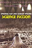 Bending the Landscape: Original Gay and Lesbian Writing: Science Fiction (0879517328) by Griffith, Nicola