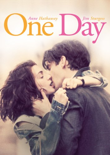 One Day on Amazon Prime Instant Video UK