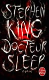 Image of Docteur Sleep