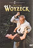 Woyzeck (Widescreen) (Bilingual)