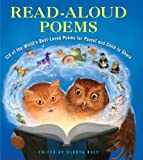img - for Read-Aloud Poems: 50 of the World's Best-Loved Poems for Parent and Child to Share book / textbook / text book