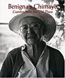 Benigna's Chimayó: Cuentos from the Old Plaza (English and Spanish Edition)