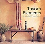 Tuscan Elements