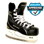 Nike Bauer Supreme One20 Ice Hockey S...