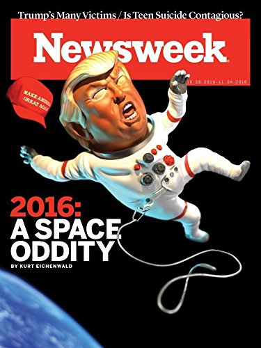 newsweek-magazine-october-2016-donald-trump-for-president-a-space-oddity