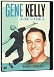 Gene kelly anatomy of a dancer