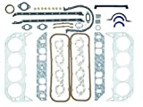 Mr. Gasket 7106 Engine Rebuilder Overhaul Gasket Kit