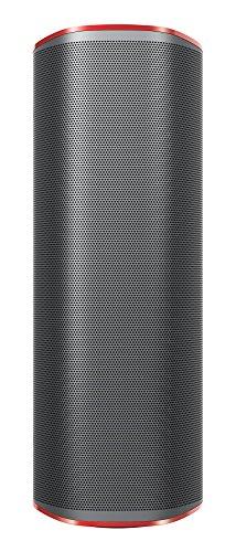 Creative Sound Blaster FRee Splash Proof Portable Bluetooth Speaker, Built-In MP3 Player...