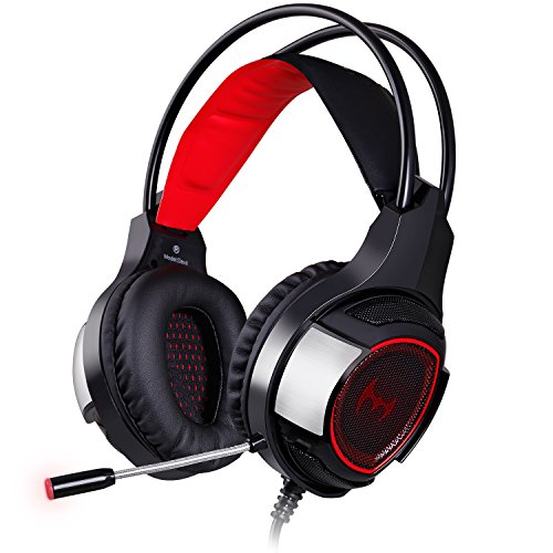pc-gaming-headsets-mixcder-devil-stereo-usb-20-led-light-pc-gaming-headphones-heavy-vibration-35mm-a
