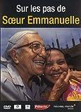 echange, troc Soeur Emmanuelle