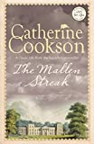 The Mallen Streak (Mallen Trilogy 1) (0755337956) by Cookson, Catherine