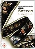 Extras : Complete BBC Series 1 [2005] [DVD]