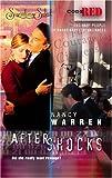 Aftershocks (Code Red) (0373612915) by Warren, Nancy