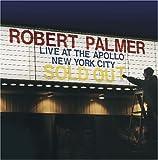 Live at the Apollo -17tr- Robert Palmer
