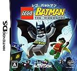 echange, troc Lego Batman[Import Japonais]