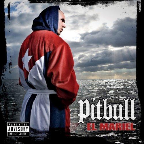 Pitbull - Ay Chico (Lengua Afuera) [VINY2006www.mp3fiesta.com - Zortam Music