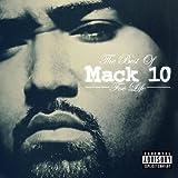 Foe Life: Best of Mack 10