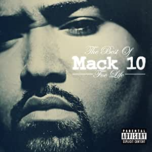 Mack 10 Foe Life: The Best of Mack 10