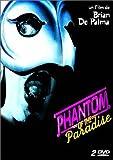 echange, troc Phantom of the Paradise - Edition 2 DVD