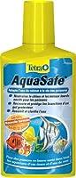 Tetra - 741751 - AquaSafe - 250 ml