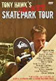 echange, troc Tony Hawk's Secret Skatepark Tour [Import anglais]