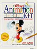 Disney's Animation Kit