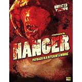 Hanger ~ Dan Ellis