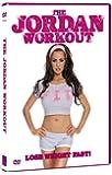 The Jordan Workout [DVD] [2005]