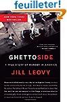 Ghettoside: A True Story of Murder in...
