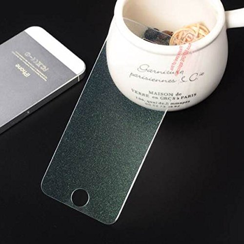 Anyphone¡ªscreen Protector Diamond Glitter Sparkling Guard For Iphone 6 Plus 5.5Inch