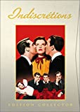 echange, troc Indiscrétions - Édition Collector 2 DVD [The Philadelphia Story]